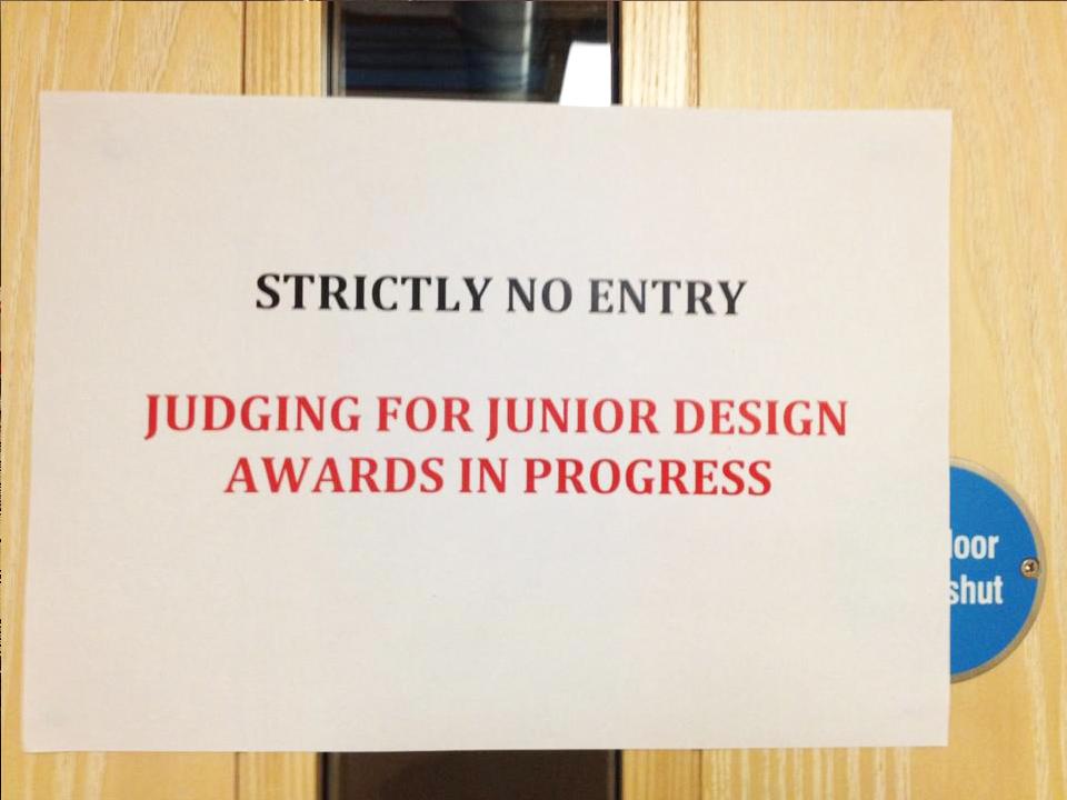 junior-design2.jpg