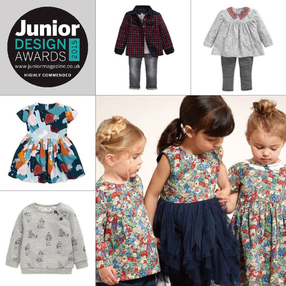 junior-design4