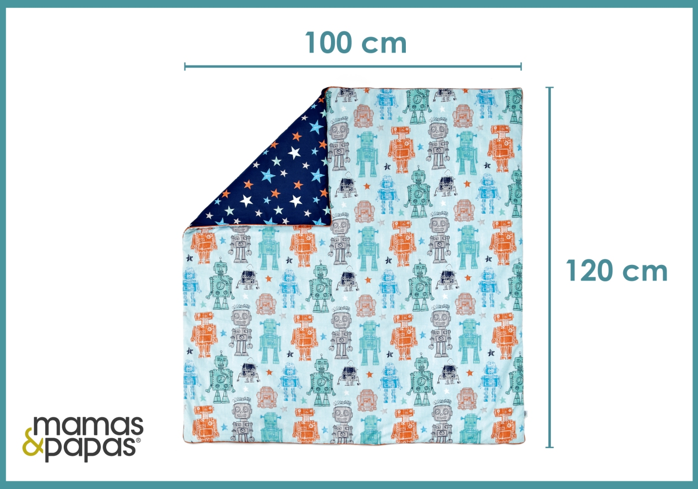 patternology_quilt_size_robot