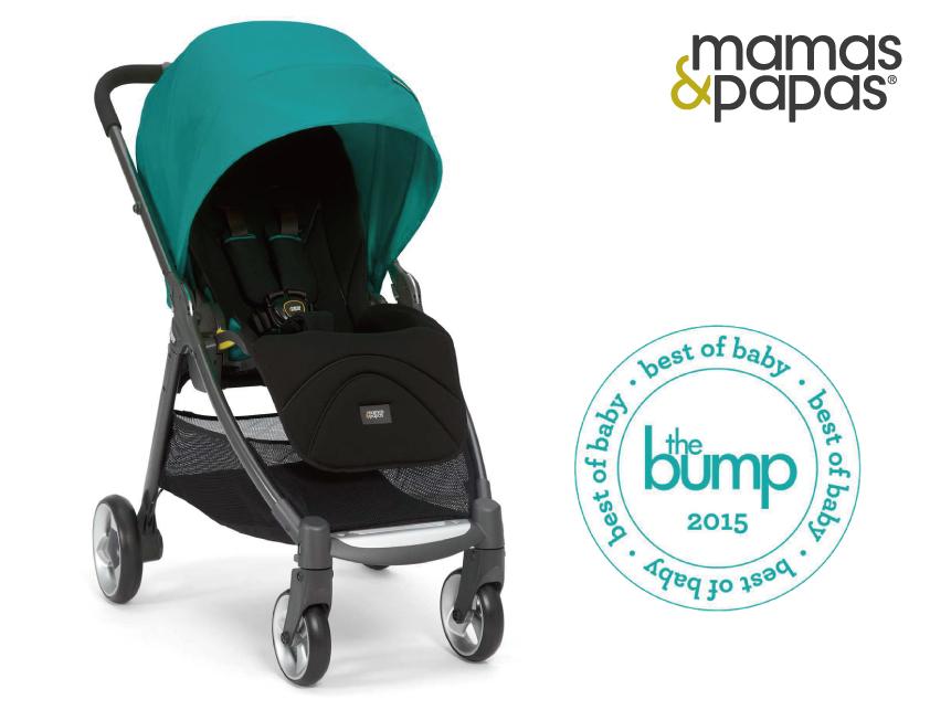 the-bump-2015_flip