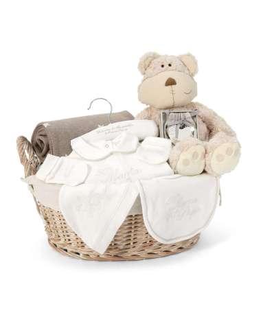 484435001_WTTW_Premium-Hamper_in-basket