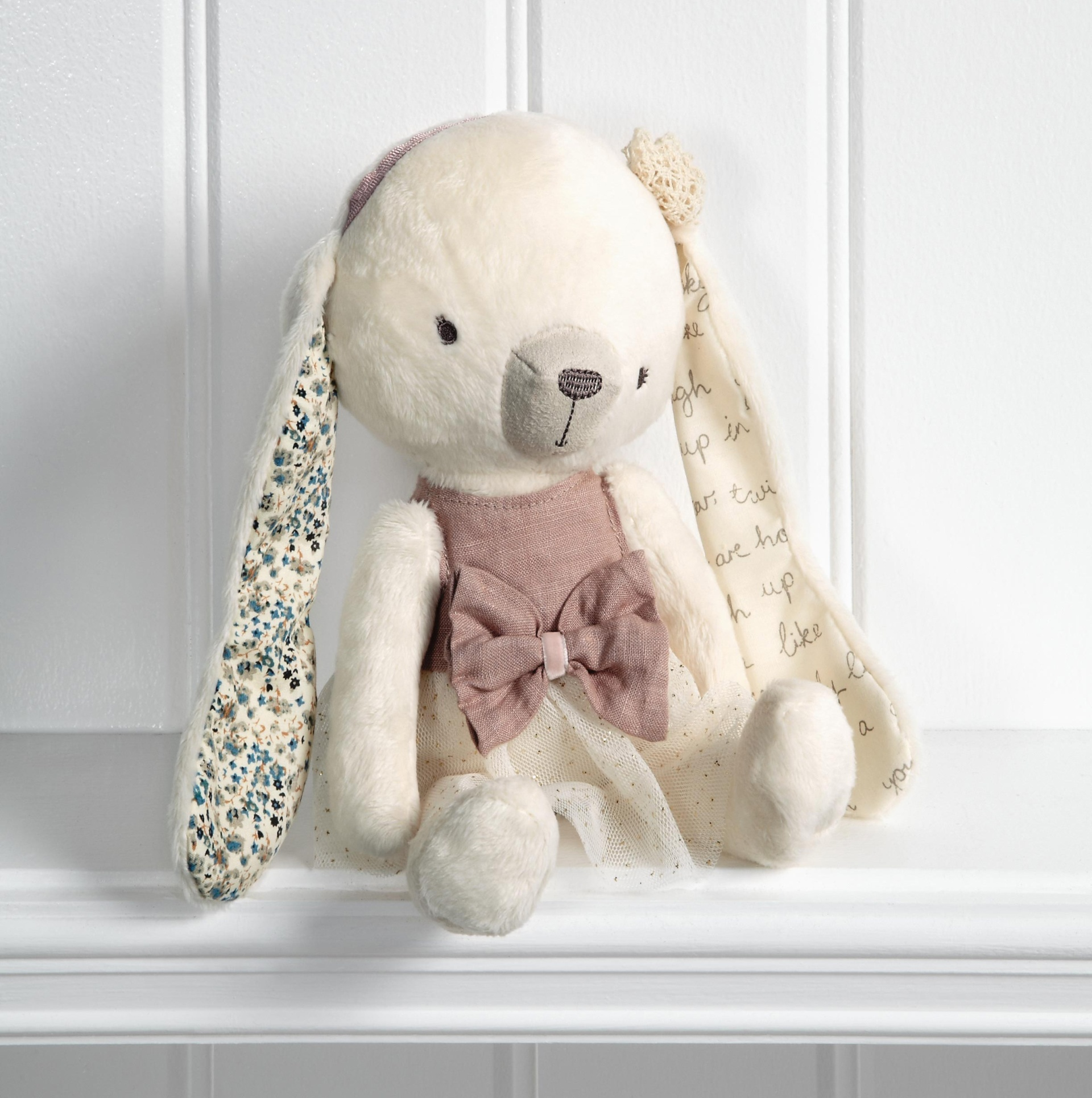 485545305_soft_toy_Millie_re