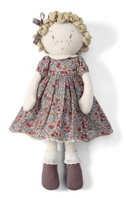 4855L0200_Liberty_Doll-648x1024