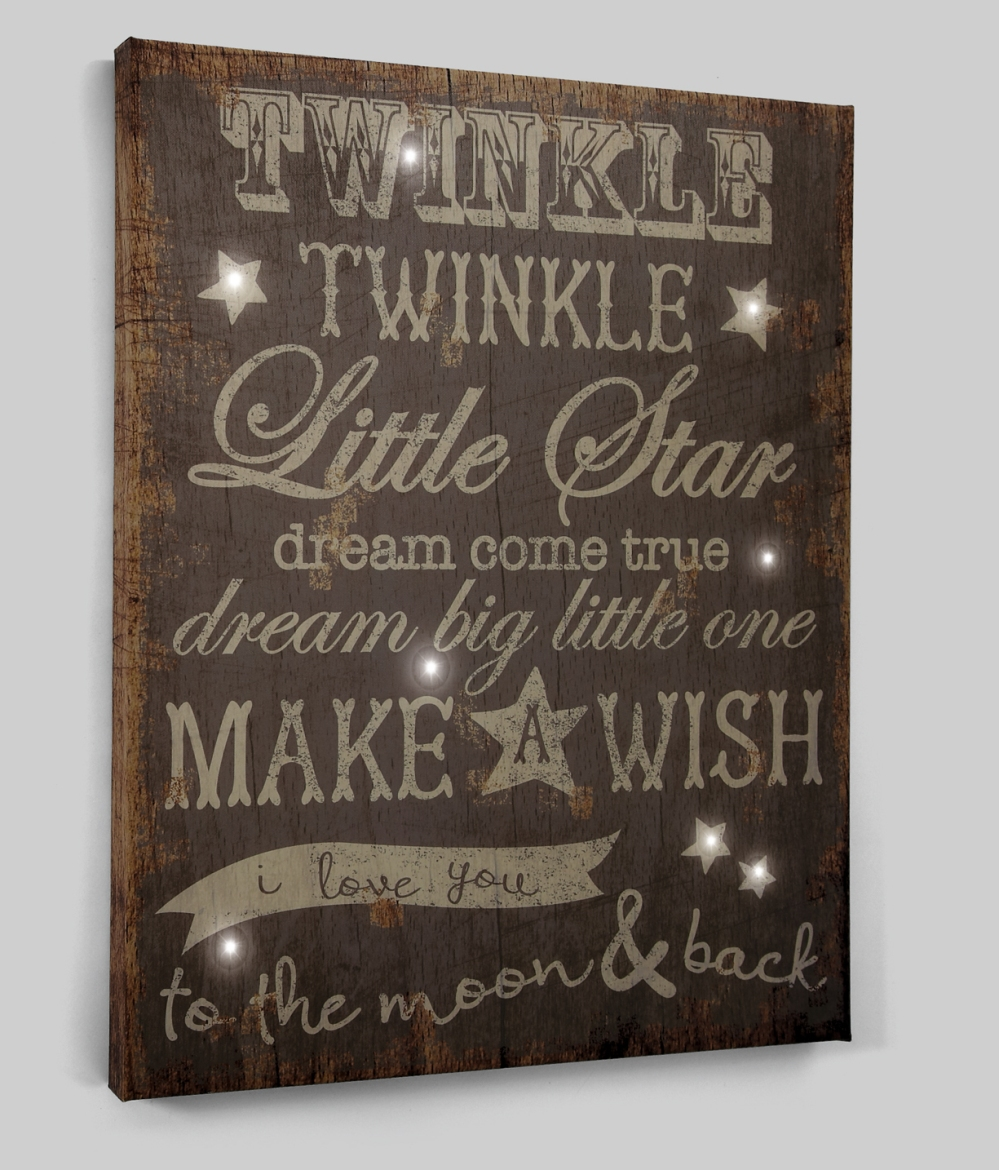 4912N9300_M_and_B_twinkle_canvas_lights_on