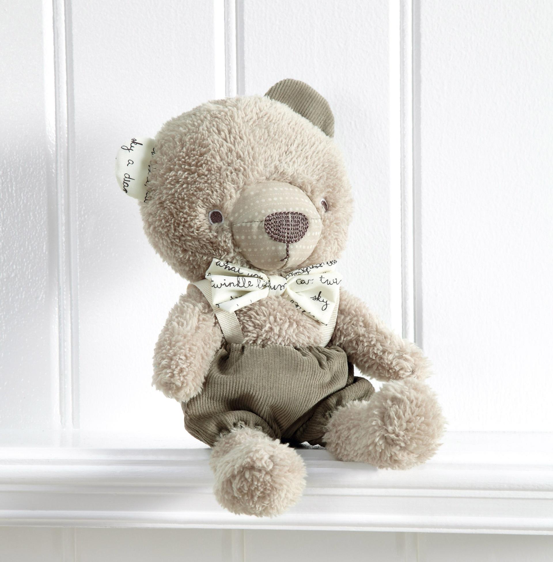 759645301_M&B_boris_bear_LS_re
