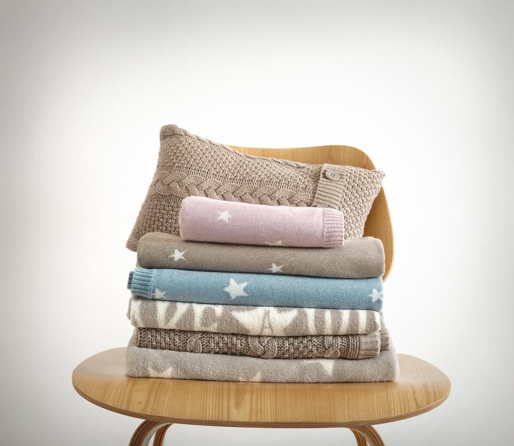 Blankets_styled_still_M&B-(1).jpg