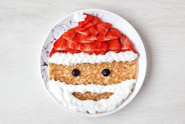 pancake-father-christmas-622x415