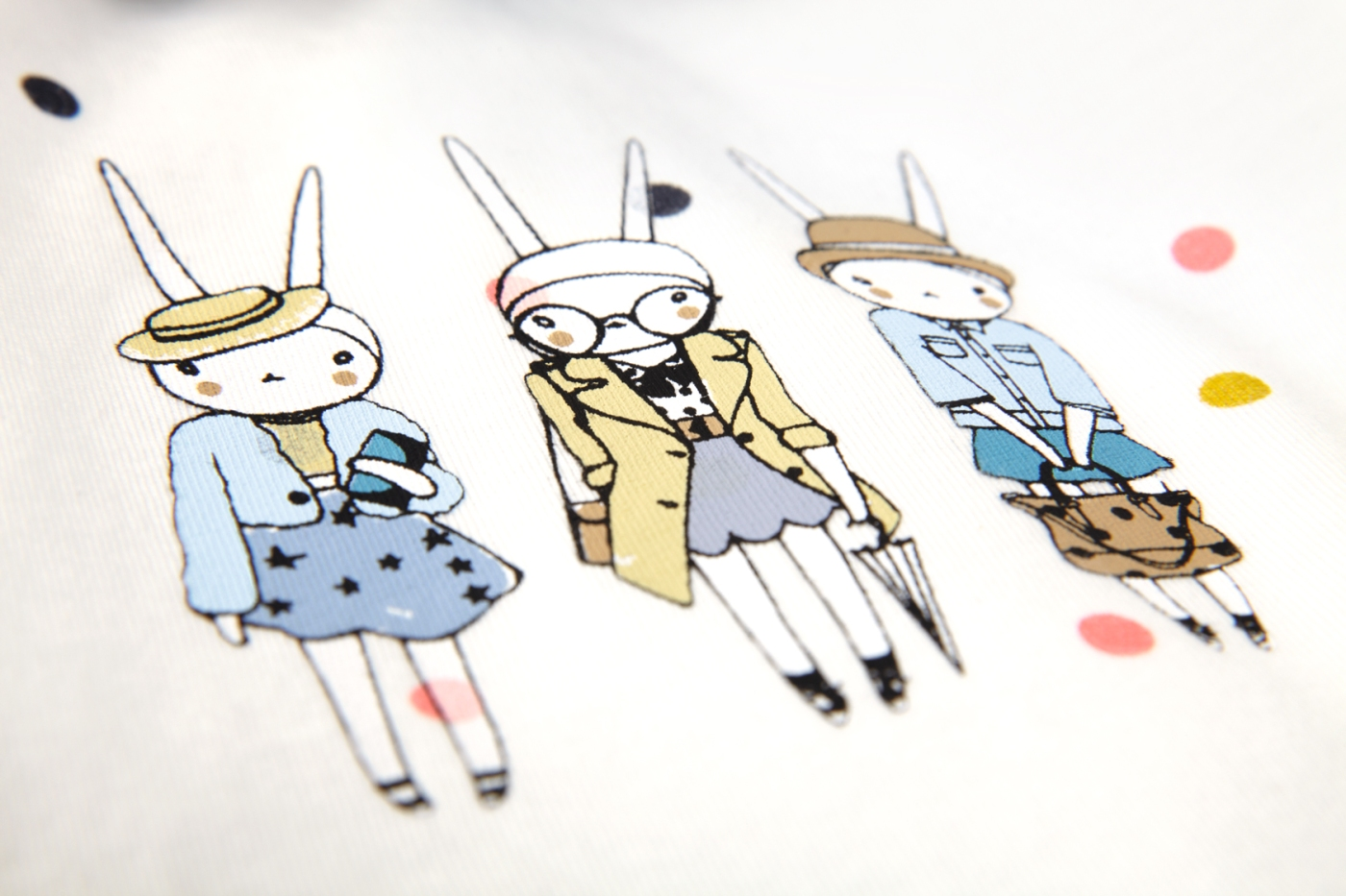 FIFI_LAPIN_TEASER_1_STYLED