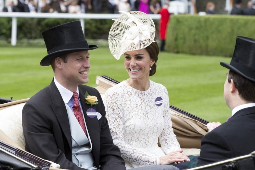 duke-and-duchess-of-cambridge-ascot-vogue-17jun16-rex_b_1080x720
