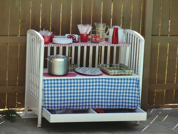 repurposed-baby-cribs-17