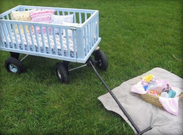 repurposed-baby-cribs-4