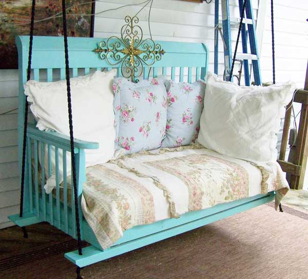 repurposed-baby-cribs-7