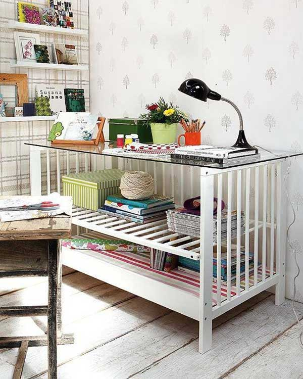repurposed-baby-cribs-8