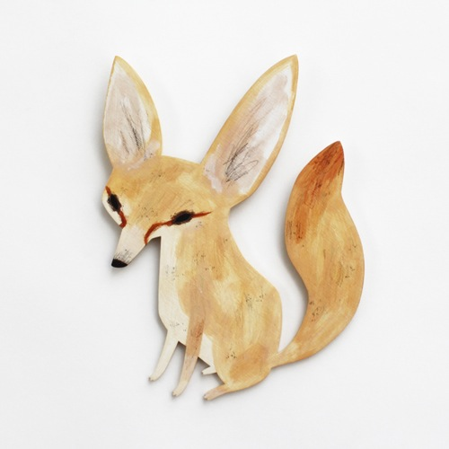 fennec_fox_deco3_sml