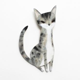 tabby_cat_deco3_sml