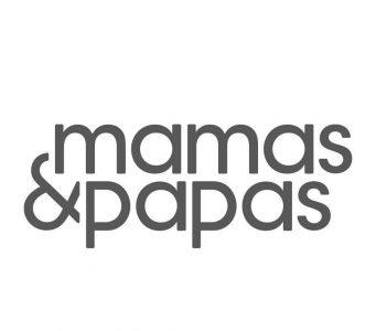 Mamas & Papas Taiwan