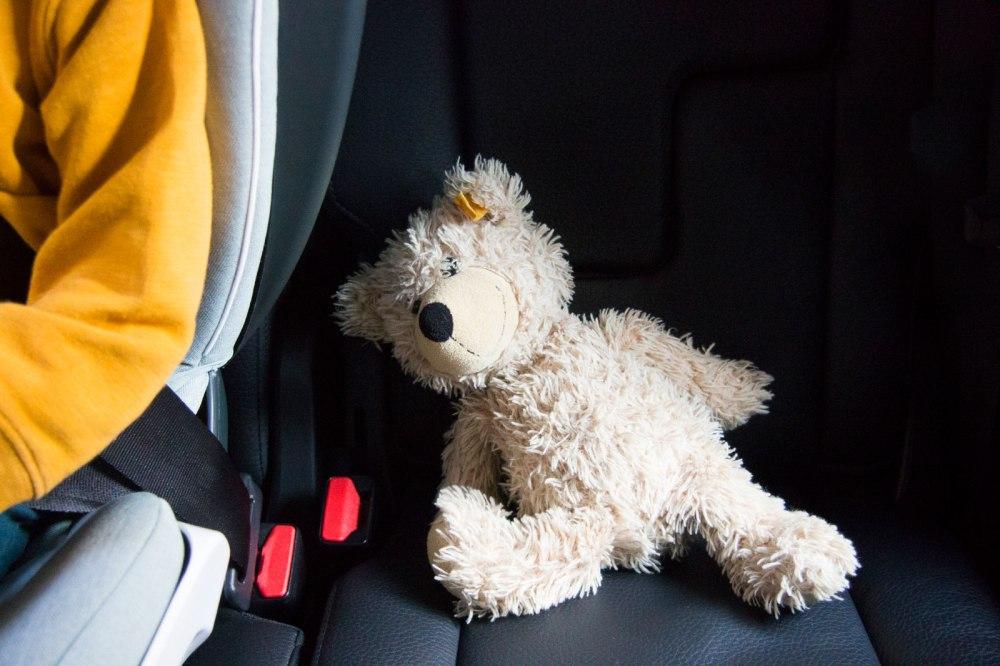besafe_flex_fix_car_seat_safety03