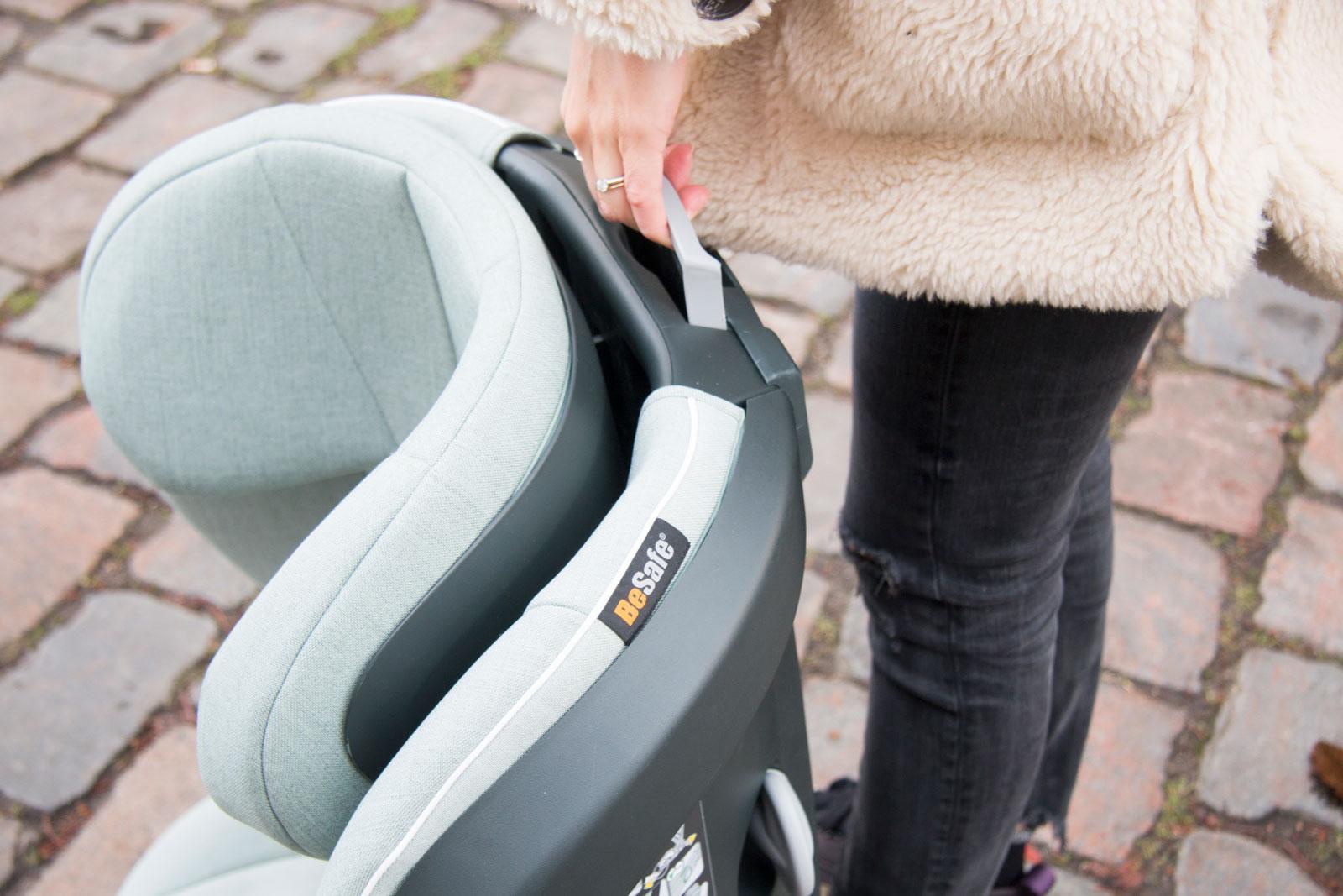 besafe_flex_fix_car_seat_safety04