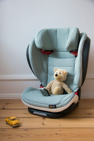 besafe_flex_fix_car_seat_safety05-400x600