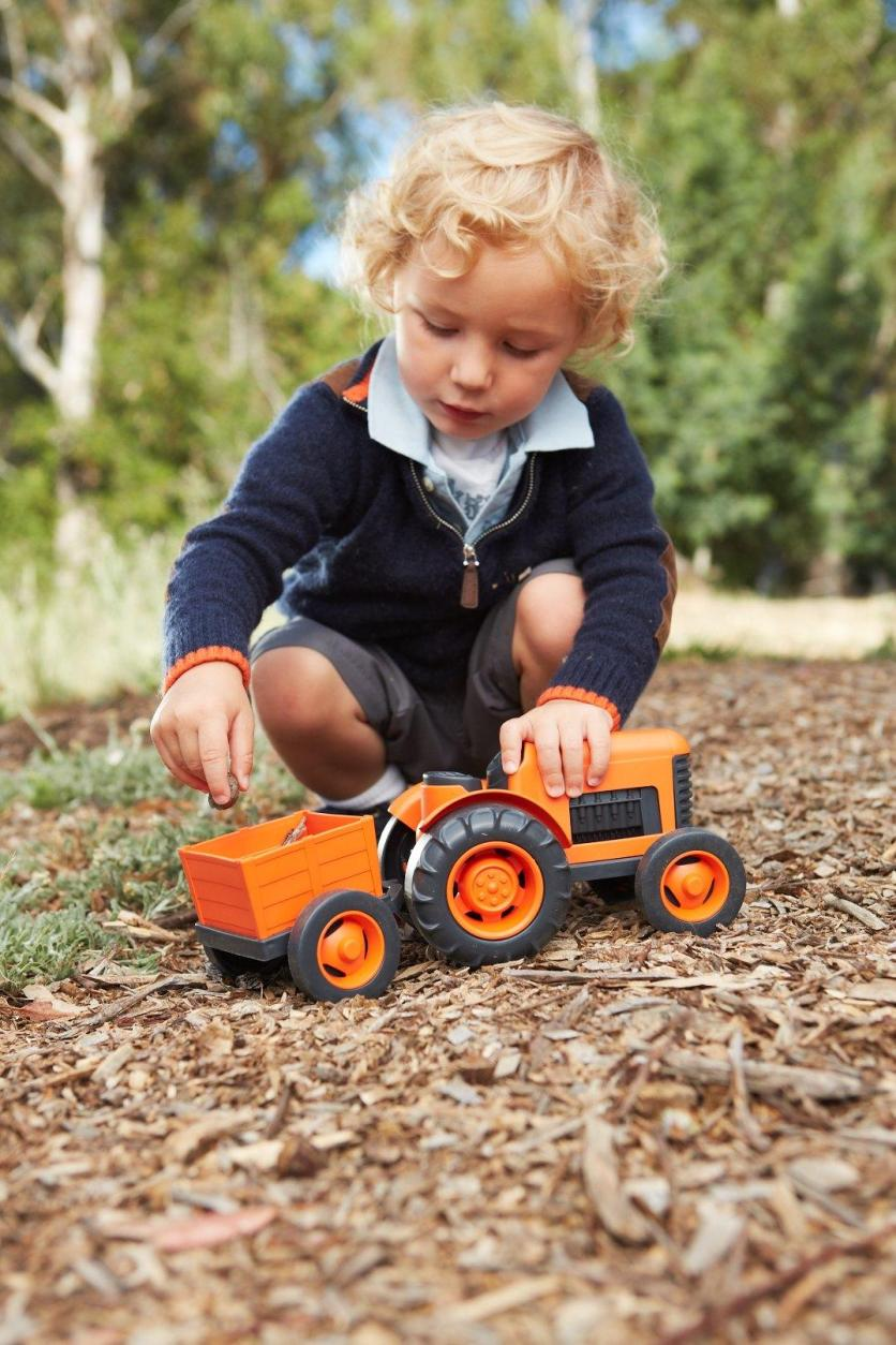 130515_greentoys_tractor_009