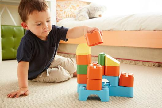 150602_greentoys_blocks 183
